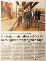 Gerstner-Schmitt-Presse-2013b_thb