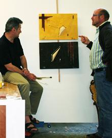 bernd-gerstner-erde-an-holz-atelier1